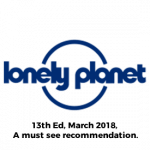 lonely-planet-recognition-must-stay-2