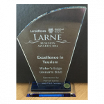 watersedge-larne-business-awards-2016